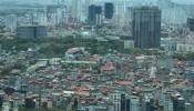 Sonadezi Châu Đức được chấp thuận đầu tư dự án khu dân cư hơn 40ha tại Bà Rịa - Vũng Tàu