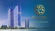 Premier Sky Residences - Sự lựa chọn hàng đầu của giới tinh hoa Đà Nẵng