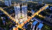 22 dự án bất động sản tại Hà Nội được cấp phép bán cho người nước ngoài