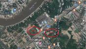 Aeon Việt Nam 'ngắm' 5 khu đất, tính xây trung tâm thương mại tại Cần Thơ