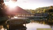 Biệt thự nghỉ dưỡng – Ngôi nhà thứ hai của giới siêu giàu quốc tế.