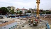 Bộ Xây dựng: tăng cường xử lý vi phạm trật tự xây dựng