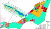 Tìm hiểu các giai đoạn thực hiện siêu đô thị 868ha tại Bình Thuận