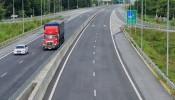 Chỉ chuyển 3 trong 8 dự án cao tốc Bắc - Nam sang đầu tư công