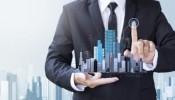 Chuyên gia nói gì về thị trường bất động sản những tháng cuối năm 2020?