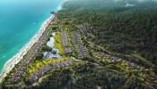 Có Gì Bên Trong Dinh Thự Park Hyatt Phu Quoc Residences 6 Sao?