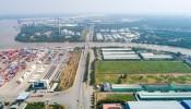 Cơ hội nào cho thị trường Bất động sản khi Việt Nam đón sóng FDI?