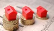 Cổ phiếu bất động sản nào tăng mạnh nhất trong tháng 5?