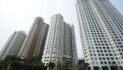 Công bố 22 dự án nhà ở được bán cho người nước ngoài tại Hà Nội