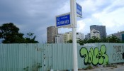 Đà Nẵng: Xem xét duyệt quy hoạch khu phức hợp casino 2 tỷ USD