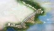 Đắk Lắk: Duyệt quy hoạch khu sân golf và biệt thự 2.000 tỷ đồng