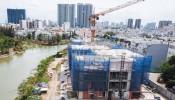 Doanh nghiệp địa ốc phía Nam được gỡ nút thắt từ Luật Xây dựng sửa đổi