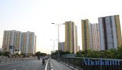 Giải pháp nào để phát triển nhà ở xã hội tại khu vực đô thị và nhà ở thương mại giá thấp?