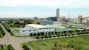 Hà Nội: Duyệt quy hoạch 4 cụm công nghiệp