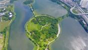 Hà Nội: Duyệt quy hoạch khu đô thị ven hồ Yên Sở