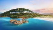 KN Paradise - biểu tượng mới của BĐS du lịch Nha Trang