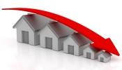 Làm sao để kéo giá nhà đi xuống?