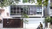 Ghé thăm Aadyam House – ngôi nhà vừa truyền thống vừa hiện đại, vừa đơn giản nhưng lại phức tạp đến xoắn não