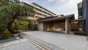 Ngôi nhà gỗ của Nhật đẹp ngỡ ngàng với khung cảnh vườn cây bốn mùa xanh mát xung quanh