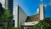 Những cột mốc của thương hiệu khách sạn nghỉ dưỡng cao cấp Regent