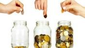 Những lời khuyên hữu ích giúp bạn biết cách tiết kiệm tiền để mua nhà hiệu quả