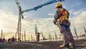 Những trường hợp nào được miễn giấy phép xây dựng từ đầu năm 2021?