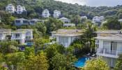 Sau đại dịch: Nhà đầu tư BĐS nghỉ dưỡng Phú Quốc vững tin xuống tiền