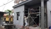10 trường hợp được miễn giấy phép xây dựng theo luật xây dựng sửa đổi