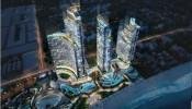 Vì sao SunBay Park Hotel & Resort Phan Rang thu hút nhà đầu tư?