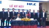 HFIC bắt tay ĐHQG TP. HCM đầu tư 2.000 tỷ đồng xây bệnh viện theo hình thức BOT