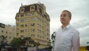 Sau vụ Alibaba, Đồng Nai yêu cầu tăng cường giám sát phân lô bán nền trái phép