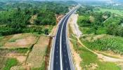 Trình Quốc hội điều chỉnh phương án đầu tư một số đoạn trên cao tốc Bắc - Nam