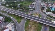 Bộ GTVT: '1km cao tốc Bắc - Nam thi công hết 5 triệu USD