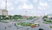 Siêu đô thị Đại An hơn 32.600 tỷ đồng tại Hưng Yên sẽ về tay đại gia nào?