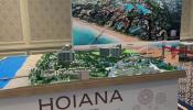 Các dự án khách sạn sòng bài trong những năm tới tại Việt Nam