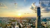 Gọi vốn cho dự án The Spirit of Saigon, Bitexco phát hành 1.000 tỷ trái phiếu
