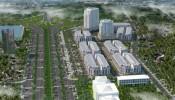 Liên danh Tasco - Ngọc Sao Thủy 'ăn chắc' dự án gần 2.300 tỷ ở Thanh Hóa