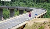 Cách nào gỡ 'nút thắt' cao tốc La Sơn – Túy Loan?