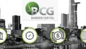 Dự án khu công nghiệp 368ha tại Bình Định đã thuộc về Bamboo Capital Group