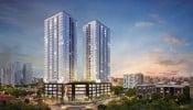 Thị trường dư thừa 70-100 triệu m2 nhà ở trung - cao cấp do đâu?