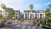 Bảng Giá Dự Án Meyhomes Capital Phú Quốc