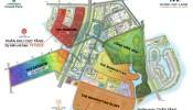 [Cập nhật ngay] Tiến độ thi công dự án Vinhomes Grand Park