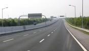 Đồng Nai sẽ có tuyến đường liên vùng 4 nối với TP.HCM hơn 6.600 tỷ