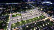 Golden City Long Thành - vị trí giới hạn đón đầu tiềm năng tăng trưởng
