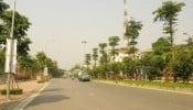 Hà Nội: Xây dựng tuyến đường từ Ngũ Hiệp đi Đông Mỹ hơn 3km