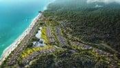Hyatt Bắt Tay Bim Group Phát Triển Siêu Dự Án Park Hyatt Phu Quoc