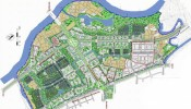 Nhà đầu tư thực hiện dự án khu đô thị nghìn tỷ ở Thanh Hóa là ai?