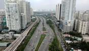 Kỳ vọng đột phá từ Thành phố phía Đông Sài Gòn