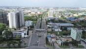 Phân tích tiềm năng bất động sản Tân Uyên