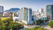 Hậu Covid-19,, khách sạn, khu nghỉ dưỡng giảm giá kích cầu